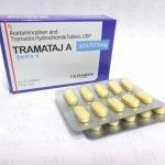 ACETAMINOPHEN-TRAMADOL-HYDROCHLORIDE-TABLETS-37-5-325-MG-TERMATAJ-A