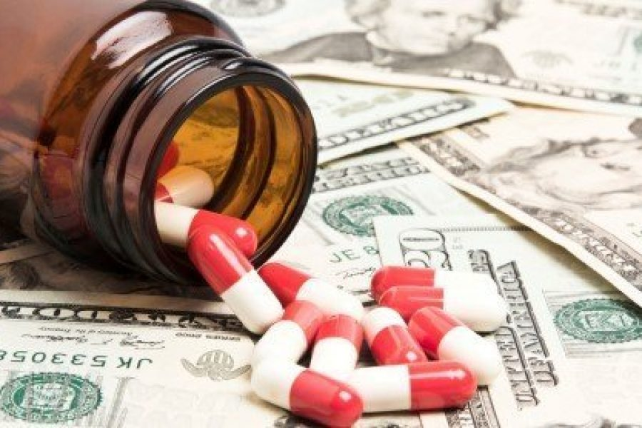 Medicare Chronic Disease Management Vital to Cut Healthcare Costs