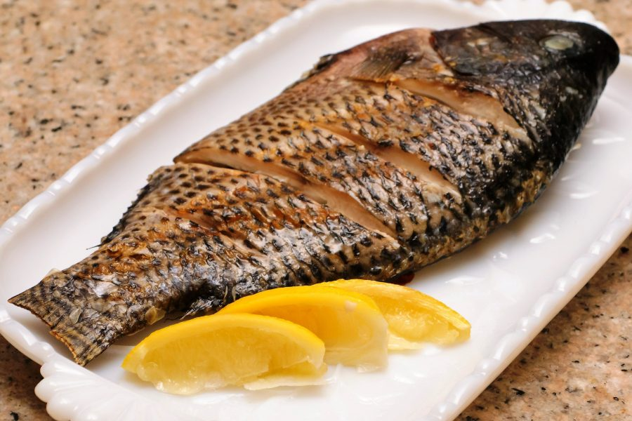 7 important benefits of omega-3 fatty acids everyday eating guide
