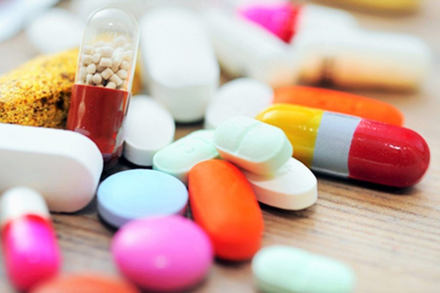 Producers of Generic Medicines and Biosimilars even More Supported by EU