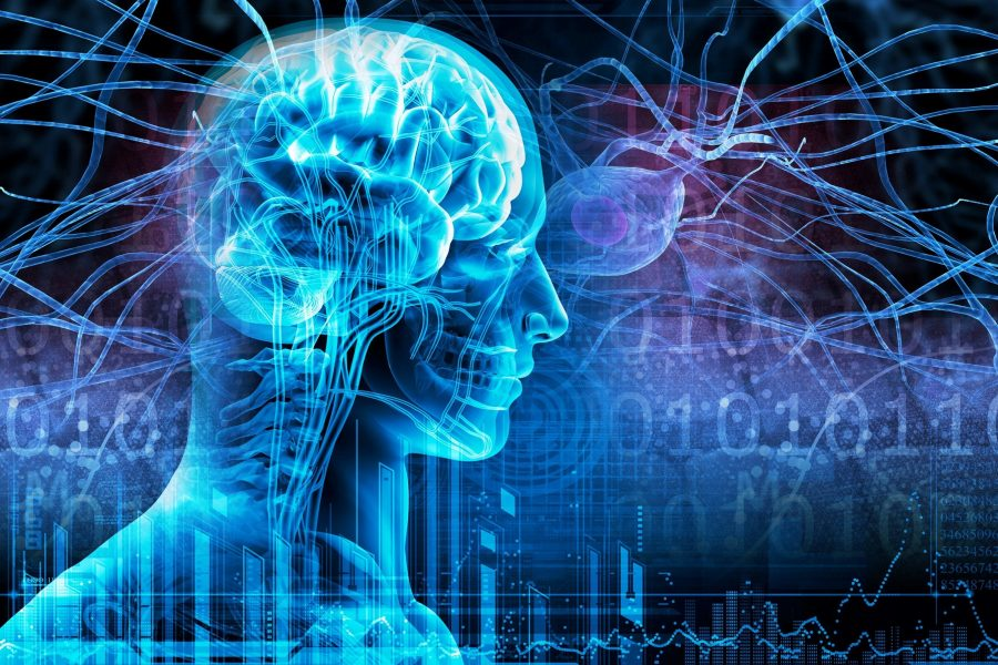 Epilepsy Symptoms, causes and treatment