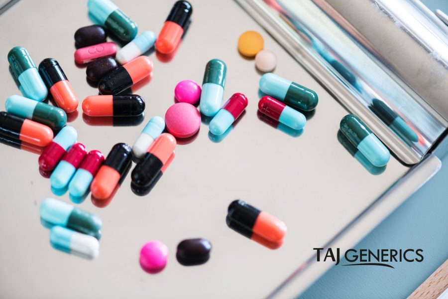 Trio of Indian pharmaceuticals millionaires launched 4600 generic drugs at an affordable price