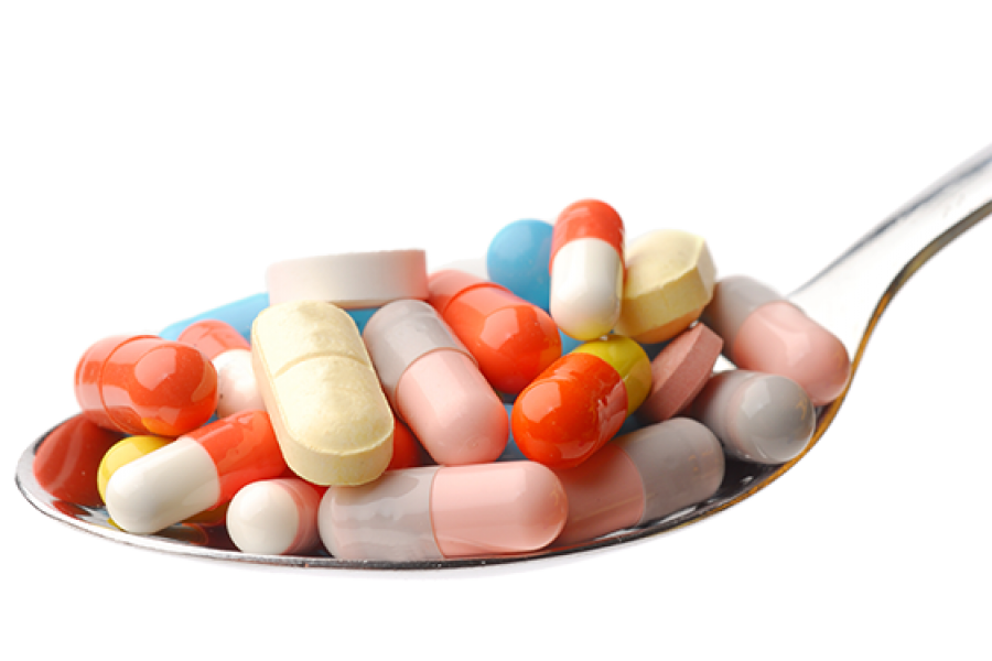 What are Generic Drugs?